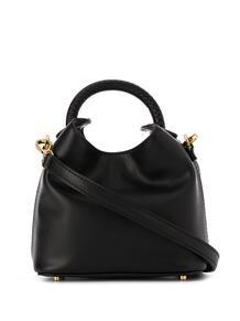 маленькая сумка-тоут Madeleine ELLEME 15327002636363633263