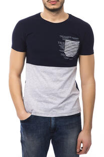 T-shirt Trussardi Collection 4672969