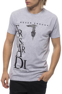 T-shirt Trussardi Collection 4202327