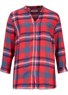 Блузка с рукавом 3/4 bonprix 267661214