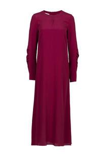 Платье Marni 13441813