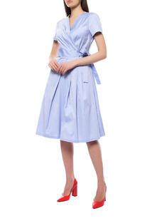 Платье Windsor 12403784