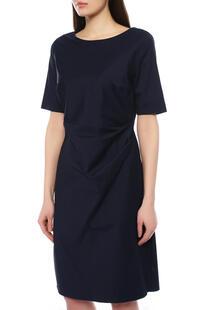 Платье Windsor 12403752