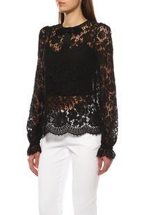 Блуза Dolce&Gabbana 6274321