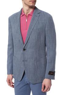 Пиджак Windsor 12404057