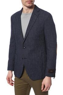 Пиджак Windsor 12404502