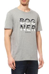 Футболка Bogner 6286013