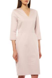 Платье Windsor 12403791