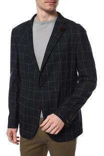 Пиджак Windsor 12403774