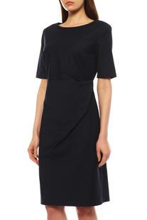 Платье Windsor 12404500