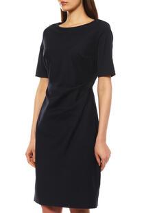 Платье Windsor 12404630