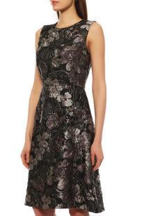Платье Dolce&Gabbana 12394216