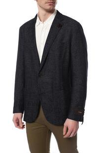 Пиджак Windsor 12404533