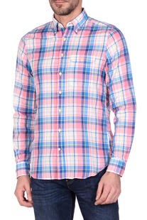 Рубашка Gant 6295085