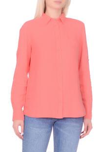Рубашка-блузка Gant 12462249