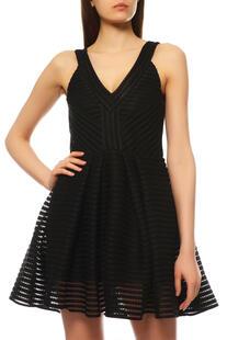 платье PHILIPP PLEIN 12393960