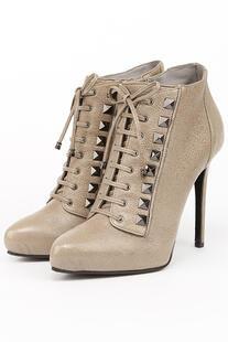 Ботинки Le Silla 6237760