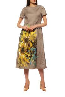 Платье Valentino 12393852