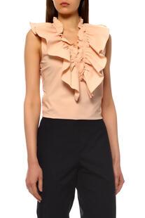 Блуза SEVENTY 12404263