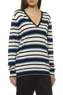Пуловер Dolce&Gabbana 12394068