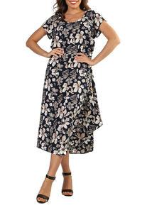 Платье FORUS 12449468