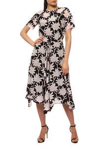 Платье Valentino 12378009