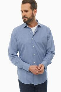 Рубашка Conti Uomo 6282283