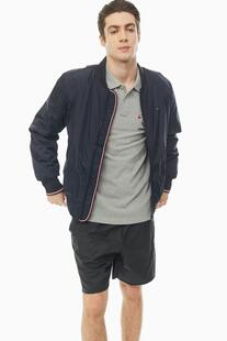 Куртка Tommy Hilfiger 12421627
