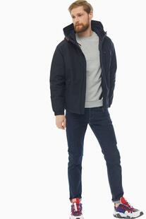 Куртка Tommy Hilfiger 12401290