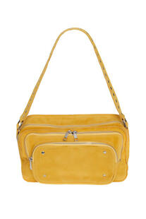 bag Noella 6258121
