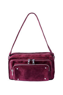 bag Noella 6258210