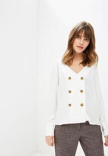 Блуза SPRINGFIELD 6794025