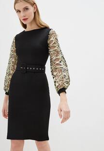 Платье Vagi VA020EWCWYY5INL
