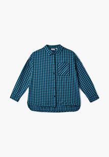 Рубашка OVS 265973