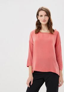 Блуза Only ON380EWCBAG6INM