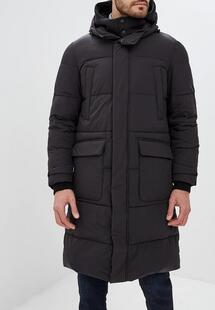 Куртка утепленная Geox GE347EMBWUE4I560