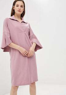 Платье Adzhedo AD016EWCYDI4INS