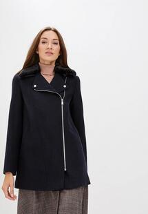 Пальто Dorothy Perkins 98539530