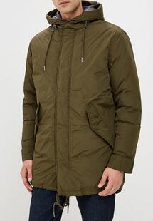 Куртка утепленная SELECTED 16063723