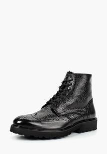 Ботинки Umber 5462