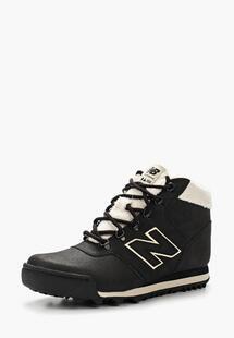Ботинки New Balance wl701pkq