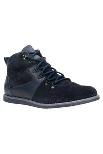 boots GINO ROSSI 5549293