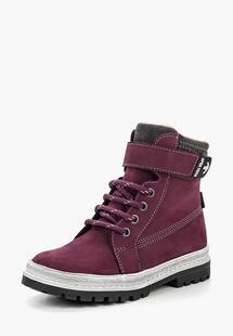 Ботинки Лель м 3-1369
