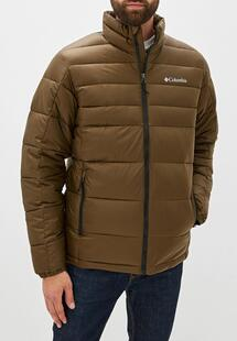 Куртка утепленная Columbia 1736792