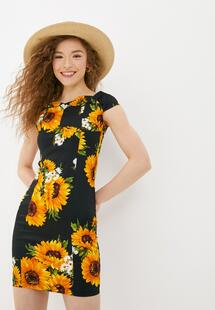 Платье Moki MO070EWJITY7INM