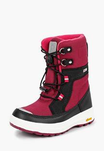 Ботинки Lassie by Reima 569351-3690