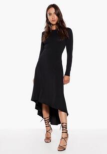 Платье Ivyrevel IV006EWCQHT6INM