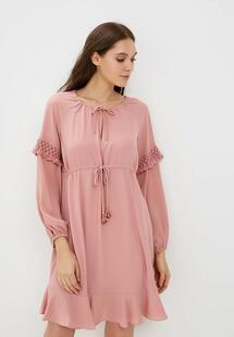 Платье SISLEY SI007EWCCNL6I420