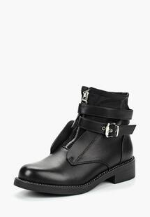 Ботинки La Bottine Souriante f54-os0038