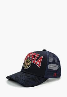 Бейсболка Atributika & Club™ AT006CUTJN32OS01
